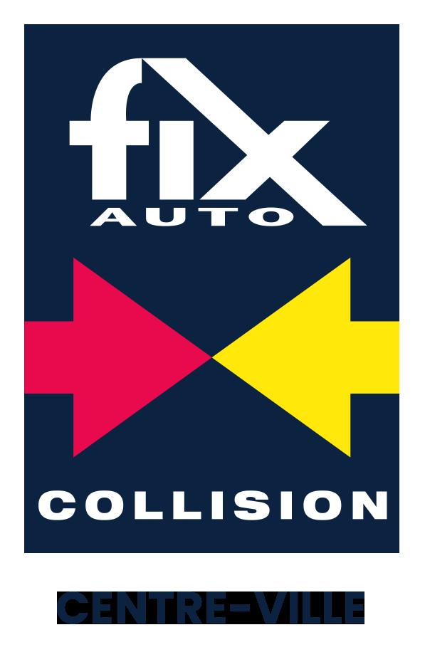 Fix-Auto-Centre-Ville